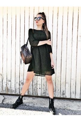 Šaty Stella