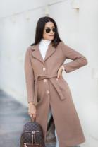 Kabát Fany