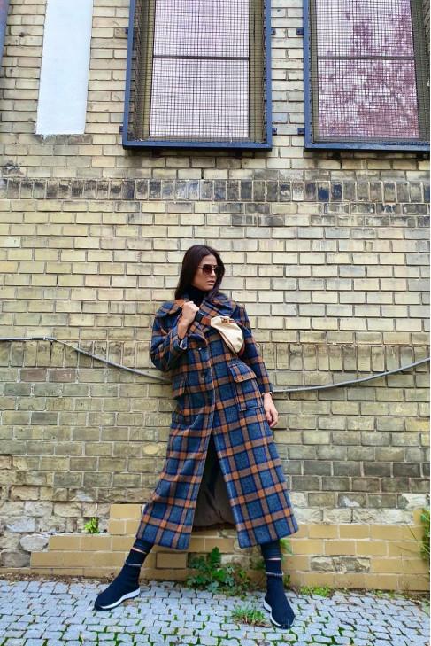 Kabát Terenc