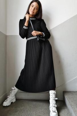 Šaty MARSY