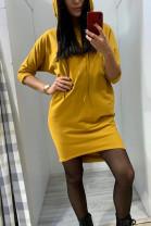 Šaty  ELISA