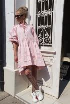 Šaty Styla