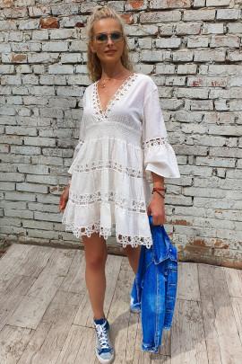 Šaty Flavia