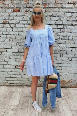 Šaty Pamela