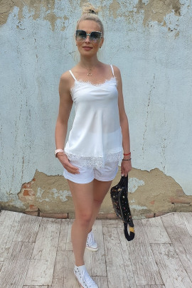 Top Gisele biely