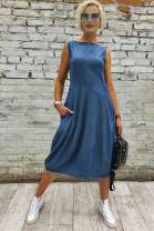 Šaty Paola