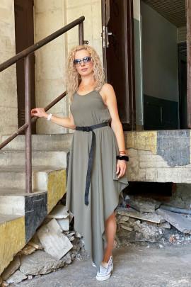 Šaty Mary