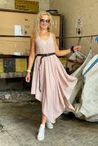 Šaty Jane