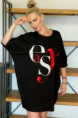 Šaty Easy II.