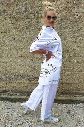 Košeľa Pio