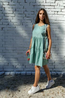 Šaty Igino