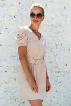 Šaty Anabely