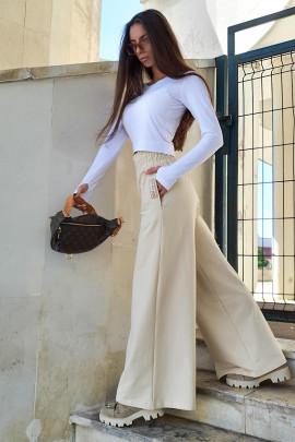 Nohavice Camila