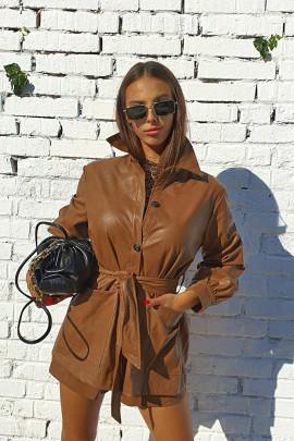 Kabát Ida