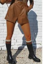 Nohavice Lamberto krátke