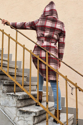 Kabát Lanfranco