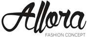 ALLORA FASHION CONCEPT