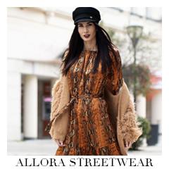 allora_streetwear_1.jpg