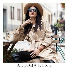 luxe_allora_1.jpg