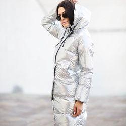 《 w i n t e r 》  zima prichádza a my sme pripravili pre Vás cool outfity v ALLORA =============================== #instalook #insta #instafashion #instashop #instasvk #look #slovakgirl #czechgirl #moda #modaitaliana #italyfashion #italianfashionstore #madeinitaly #ALLORA #aw19 #zimnabunda #winterjackets #dnes #dnesnosim
