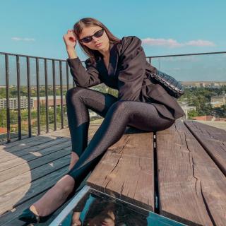 🔥MUST HAVE   Vaše obľúbene modely kupuj online na našom e-shope www.allora.sk / www.allora.cz  •  •  •  #newcollection #new #explorepage #kaliopky #fashioninspo #styleinspo #nitra