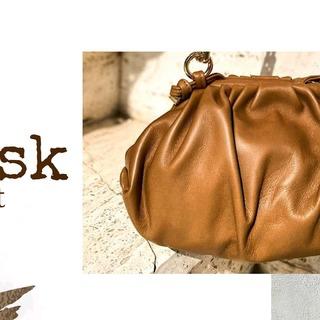 Leather bag in ALLORA.sk .  .  . . . #ALLORA #modaitaliana #innstyle #instafashion #instafashion #nitrashop #nitragirl #instagirls