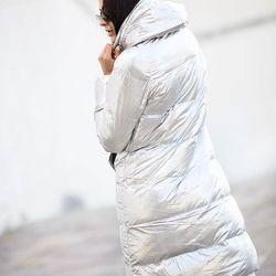 • n e w  c o l l e c t i o n •  A L L O R A fashion concept ALLORA F.Mojtu 16 Nitra ALLORA OC Mlyny Nitra ALLORA Brno  #ALLORA #alloragang #allora.sk #nitra #brno #allorafashionconcept #ahoj #italianfashionstore #italyfashion #italy #modaitaliana #italia #modaitaliana #showroom #fashionshop #insta #instasvk #instaphoto #instapic #slovenky