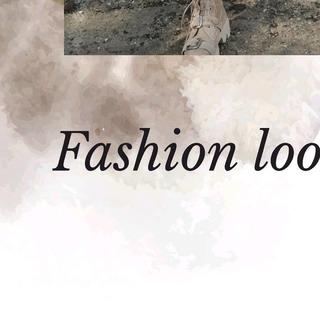 Fashion look in ALLORA .  .      #ALLORA #fashionstore #fashionlover #fashionshop #modaitaliana #italianfashionstore
