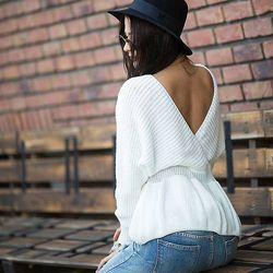 WHITE streetwear ============================= #white #whitepulover #whitening #alloragang #allorafashionstore #allorawomens #alloragirl #alloragirls #italianfashion #italianfashionstore #streetfashion #instalook #instaphoto #nitra #instafashion