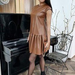 Aj Vy ste sa zamilovali do tejto farby? Nová kolekcia je plná mega kúskov ☝️☝️👌👌🙌🙌 A ešte cez vikend máte šancu nakúpiť na BLACK WEEK so zĺavou 25% ============================= #ALLORA #alloragang #madeinitaly #italianfashionstore #fashionstore #instafashiol #look #ootd #outfitoftheday #fashionista #nitra #slovakgirls #czechgirls #ahoj