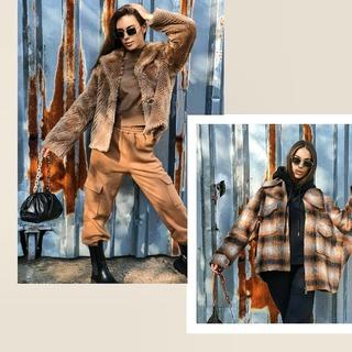 Nádherná kolekcia kabátov na webe. Kožuštek ARTURO Kabát BARBARA @allora.sk  .  .  .#ALLORA #modaitaliana #italianfashionstore #fashionlover #fashionshop #new #nitragirl #nitrashop #nitra #newcollection #kabat