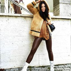 Budúci týždeň sa bude niesť v znamení dokonalých outfitov. Sledujte nás ☝️🙏, bude si z čoho vyberať 🙌🙌 N E W  C O L L E C T I O N  ALLORA fashion concept ============================== #ALLORA #alloragang #allorafashionstore #madeinitaly #italianshop #italianfashionstore #nitra #brno #slovakwoman #slovenka #slovakgirl #czechgirl #ahoj #ootd #outfits #dnesobliekam #dnesnosim #fashionstore #streetfashion #stylist #style #instalook #instasvk