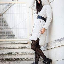 Winter white collection 🕊  #ALLORA #alloragang #allora #allora.sk #allorafashionconcept #madeinitaly #italianfashionstore #italy #slovakgirl #nitra #bratislava #dnesnosim #ootdfashion #ahoj