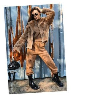 Na webe nájdeš kopec noviniek. Mega štýlové kabátiky a iné káro košelo. Mrkni eshop ALLORA.SK .  .  .  #ALLORA #alloragirls #onlinefashionestore #instastyle #instalook #instsvk #teddycoat #kabat #kabaty #zimnakolekcia #zimnebundy #bundy #modaitaliana
