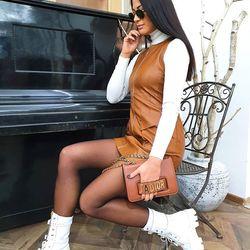 N e w  c o l l e c t i o n. ALLORA fashion concept. ALLORA F.Mojtu 16 NITRA ( 10.30h do 18.00h ) Sobota (9.30h do 13.00h ) ALLORA OC MLYNY NITRA ============================== #ALLORA #alloragang #italianfashionstore #madeinitaly #italianshop #fashionstore #italyfashion #love #look #instalook #instafashion #instalook #instasvk #instapic #dnesobliekam #dnes #dnesnosim #nitra #brno