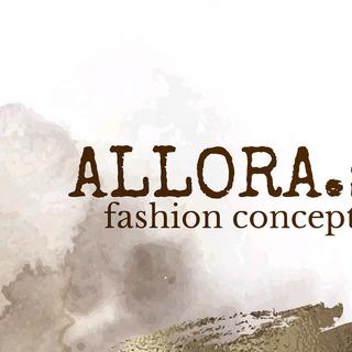 ALLORA fashion concept. Italian fashion store. . . . . .#ALLORA #modaitaliana #italifashion #fashionshop #onlineshopping #modaitalia #nitrashop #nitragirl #nitra