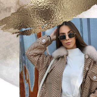 Instalook in ALLORA .sk .  .    .#ALLORA #modaitaliana #instalook #fashionista #fashionshop #nitra #nitrashop #showroom #slovakwomens #slovakgirls