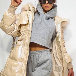 Puff tepláky v sezóne nemôžu chýbať v Tvojom šatníku. Kvalitné , mäkučké over teplákové súpravy nájdeš v kategórii TEPLÁKOVÉ SÚPRAVY. .  .  .  #ALLORA #allora.sk #modaitaliana #italianfashionstore #fashionstore #teplaky #damskeodevy #damskamoda #teplaky #teplakovasuprava #nitragirl #nitrashop #nitra #instalook #new #newcollection #franamojtu16nitra